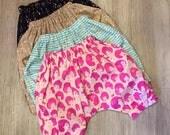Baby pants, cloth, pijamas, baby, pants, boy, girl