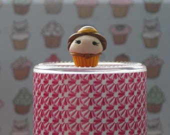 Muffin Belle beauty and the beast trailer