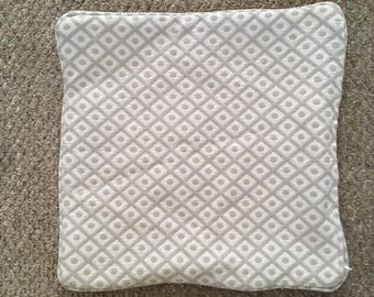 Cowtan & Tout Fabric- Pillow Cover