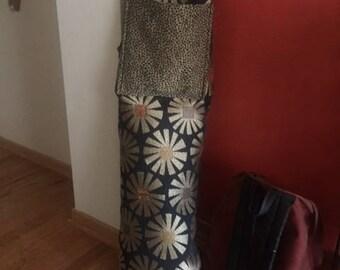 Foam Roller Bag