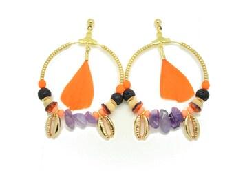 Neon hoop earrings #2: il 340x270 2ozy