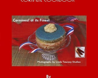 Original Cornmeal Cookbook