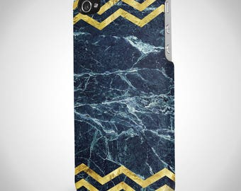 Marble iPhone case, chevron iPhone case, iphone 7 marble case, iPHONE 6 MARBLE CASE, Galaxy S8 marble case, Galaxy S6 marble case