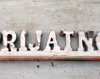 Prijatno Serbian Kitchen Sign, Reclaimed Wood Sign, Bosnian Sign, Personalized Sign, Wooden Sign, Croatian Sign, Wooden Sign