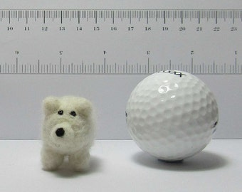 Polar Bear Spheribeast