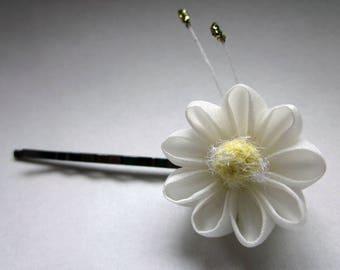 Daisy, Daisy Hair Pin Duo
