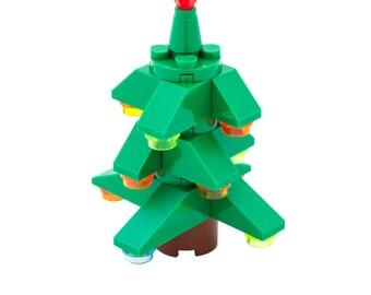 O Tannenbaum ornament