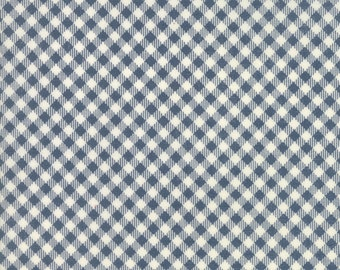 SALE!!Sweetwater fabrics