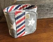 Just a wrap - Cash Envelope Wrap - Simple Cash Envelope Wrap -