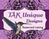 RESERVED FOR ALONG 860 50 Tags, Gift Tags, Thank You, Merchandise,  Purple, Butterflies, Party Favor Tags, Hang Tags