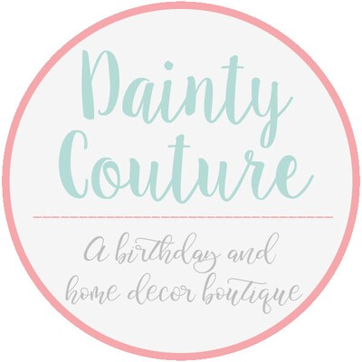 daintycouture