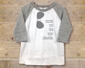 Ring Bearer Shirt, Ring Bearer Gift, Gift for Ring Bearer, Wedding Party Shirts, Custom, Personalized, Rehearsal Shirt, Ask Ring Bearer