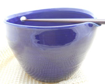 chop stick bowl