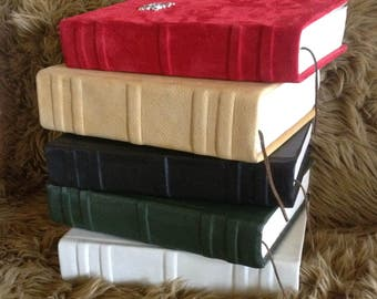 April Sale! Leather Bound A Song of Ice and Fire Books 1-5 Complete Hardcover Set A Game of Thrones