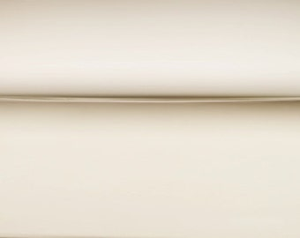 mindful horizon, white, simplicity, minimalist photo, abstract landscape, ready to hang canvas, oversized wall art, gallery wrap canvas