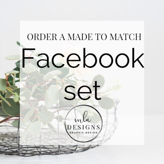 when merging facebook pages how to choose which page