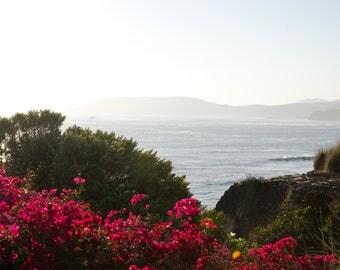 California Coastal Photography, California Coast, Ocean, Beach House Decor, Coast, Surf, Home Décor, Digital download print