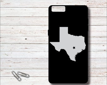 State Silhouettes, State Cell Phone Case, Texas, Texas Phone Case, iPhone Case, Personalized Phone Cases, City, State, iphone cases