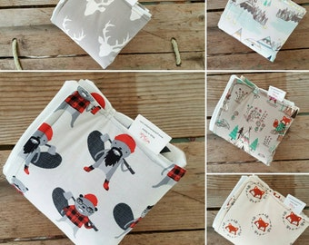 Travel Diaper Changing Pad - Play Mat - Nappy Changing Pad - Changing Pad - Diaper Changing Pad - Diaper Changing Mat- Baby Shower Gift