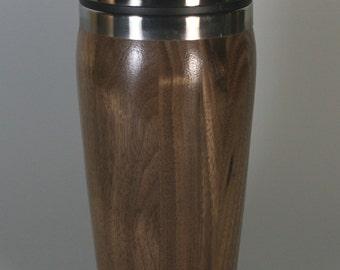 Walnut Travel Mug (2)