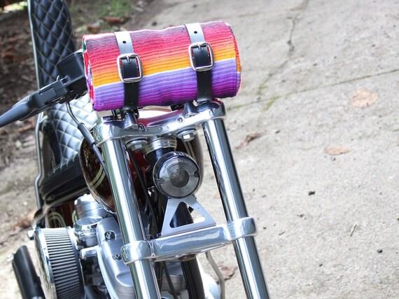 Image result for motorcycle blanket