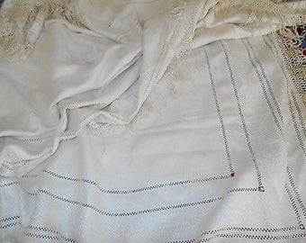 Victorian Tablecloth Etsy Uk