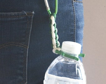 Water Bottle Carrier Etsy