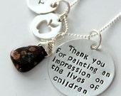 Mentor gift | Etsy