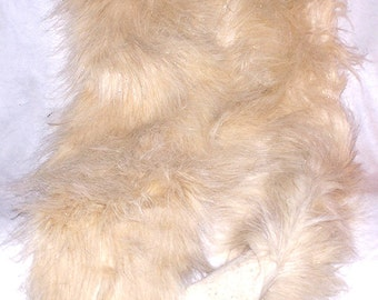 Ostrich Feather Faux Fur. . . . . . . . . 7.00 Flat Rate Shipping