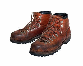 red wing boots – Etsy