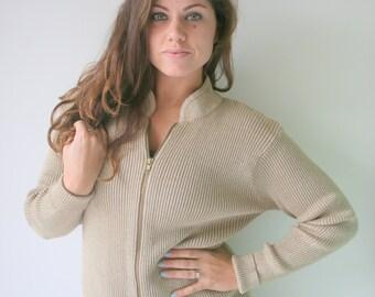 1980s GOLDEN GLITTER Geometric Sweater..medium. one size. bright. retro. knit. 1980s sweater. rad. fun. new years. party. holiday. mod