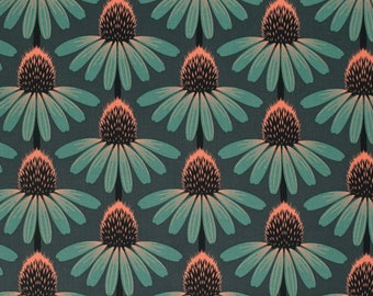 ON SALE**PREORDER Floral Retrospective Anna Marie Horner Dim Echinacea