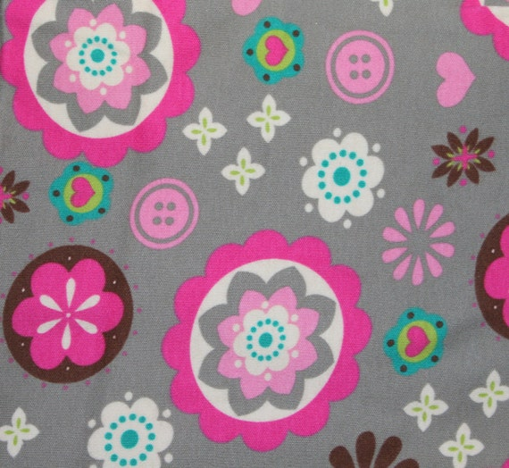 "Jersey knit fabric,Stretch knit fabric,Flower fabric,Medallion fabric,Soft Jersey Knit,JoAnn Fabrics,Apparel fabric,End of Bolt 30"" x 60"""