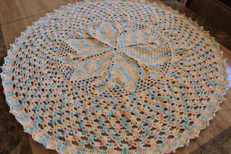 Crochet Elephant Comfort Blanket.Amigurumi Elephant Blanket Crochet ...