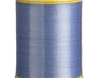 Schappe Spun Sewing Thread #90 / 300m / 266