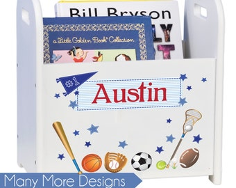 Personalized book etsy negle Gallery