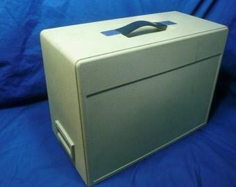 Husqvarna Viking 6000 Series Case