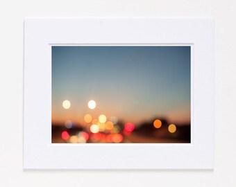 Sunset Fine Art Photography Print SALE