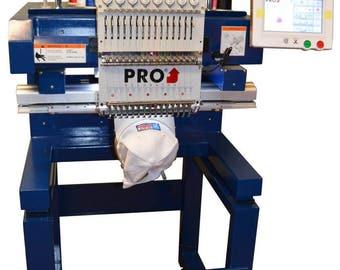 NEW PRO X-1501