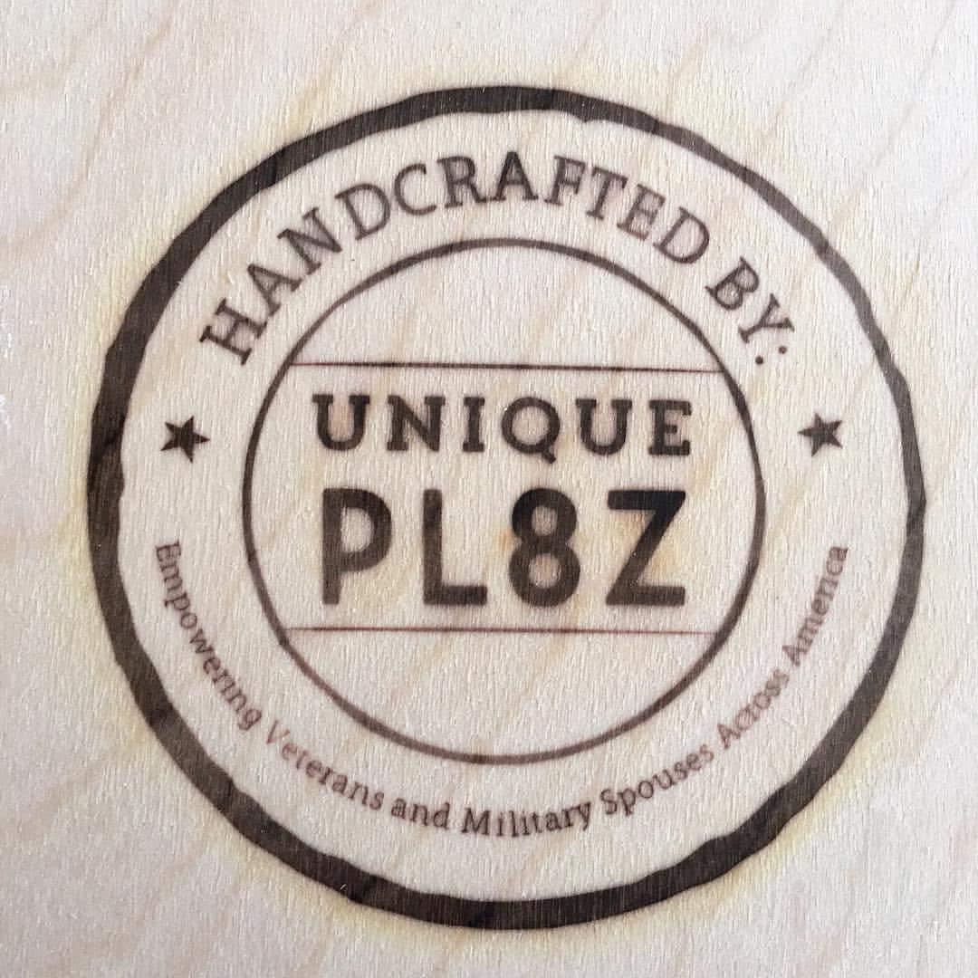 UniquePl8z