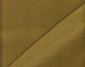 6.5 Yards Camira Upholstery Fabric Main Line Flax Wool in Goldhawk Gold MLF31 (DO1)