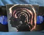 "RARE, Vintage, Rolling Stones - ""Hot Rocks 1964-1971"", Vinyl LP, Record Album, Original 1971  Press, Brown Sugar Paint It Black Satisfaction"