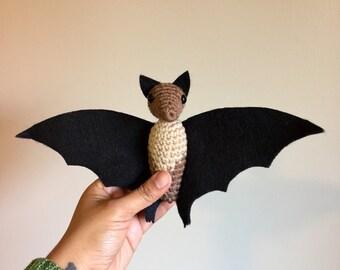 Fruit Bat Doll - Blonde