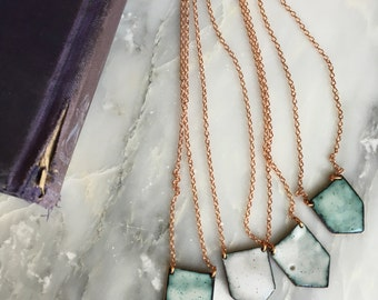 Melissa Giglio Custom Jewelry Metal Design By