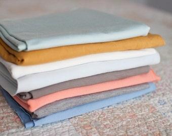 Newborn Stretch Wraps, Newborn Jersey Knit Wrap, Baby Stetch Wraps, Newborn Photo Prop Wraps