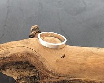 Secret Heart Ring