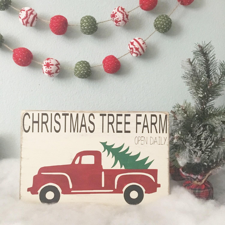 Christmas Tree Farm Lebanon Ohio Part - 45: ?zoom
