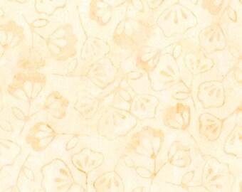 Lullaby Balis 07016-02 Ginko Lt Peach