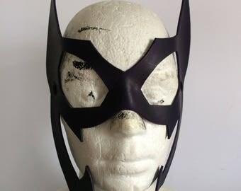 Sample Sale Mask