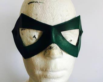 Sample Sale Mask.